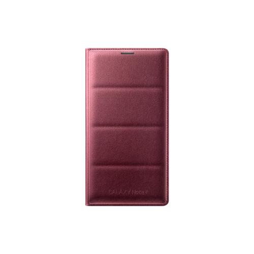 Samsung EF-WN910B (Rot)