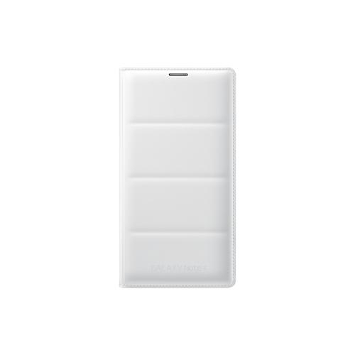 Samsung EF-WN910B (Weiß)
