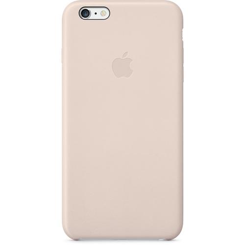 Apple MGQW2ZM/A Handy-Schutzhülle (Pink)