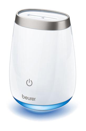 Beurer LA 50 (Weiß)