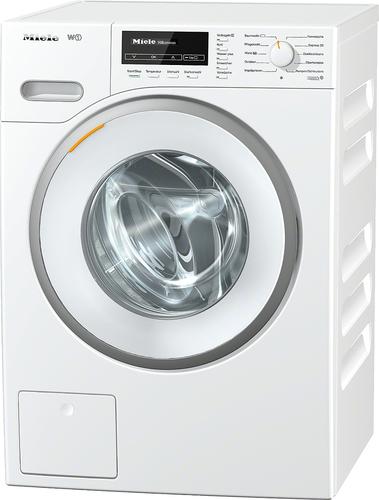Miele WMB120 WCS (Weiß)