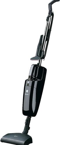 Miele Swing H1 Electro EcoLine Plus (Schwarz)