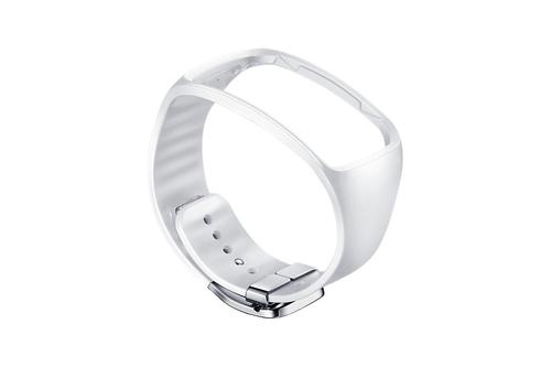 Samsung ET-SR750B (Weiß)
