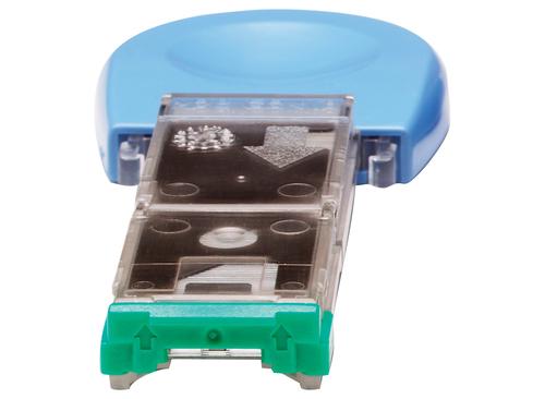 HP 1000-staple Cartridge