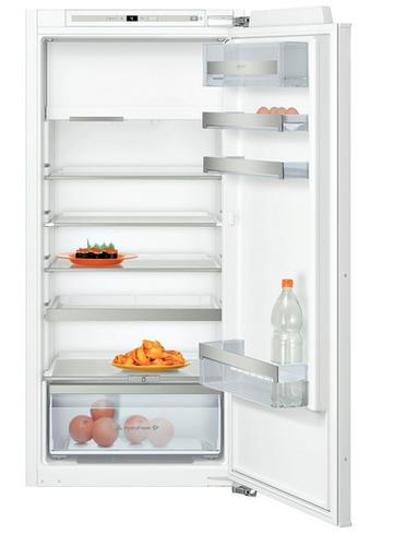 Neff KI2423D40 Kühl-Gefrierschrank (Weiß)