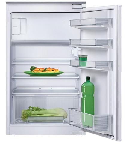 Neff K1524X9 Kühl-Gefrierschrank (Weiß)