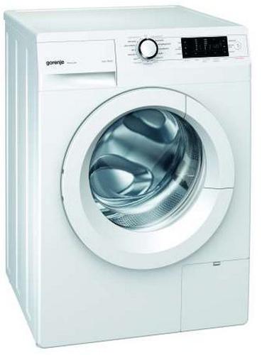 Gorenje WA7539 Waschmaschine (Weiß)