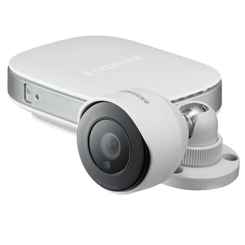 Samsung SNH-E6440BN (Weiß)