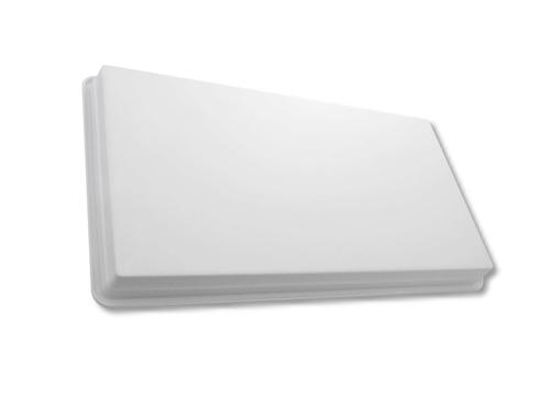 Selfsat H30D (Weiß)
