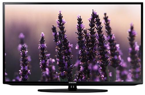 """Samsung UE32H5373SS 32"""" Full HD Smart-TV Schwarz (Schwarz)"""