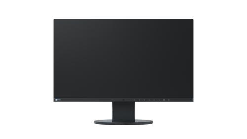 eizo ev2450 23 8 black full hd schwarz in dresden kaufen flachbildschirme. Black Bedroom Furniture Sets. Home Design Ideas