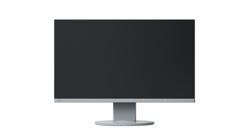 "Eizo EV2450 23.8"" Grey Full HD (Grau)"