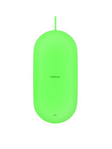Nokia DT-903 (Grün)