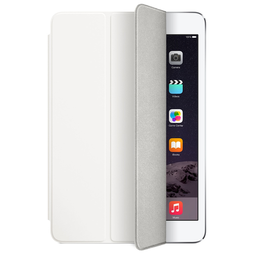 Apple iPad mini Smart Cover (Weiß)