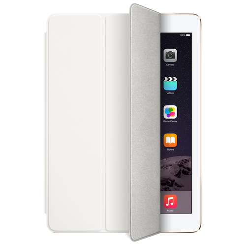 Apple iPad Air Smart Cover (Weiß)
