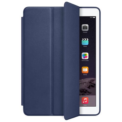 Apple iPad Air 2 Smart Case (Blau)
