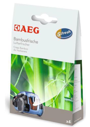 AEG 900167782 Staubsauger-Zubehör und Verbrauchsmaterial