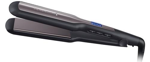 Remington S5525 (Schwarz)