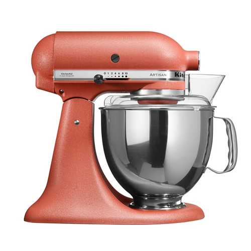 KitchenAid 5KSM150 (Terracotta)
