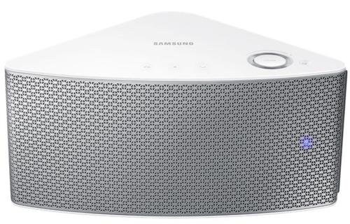 Samsung WAM351 Lautsprecher (Weiß)