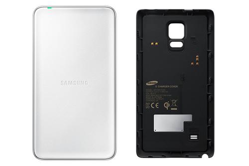 Samsung EP-WN915I (Weiß)