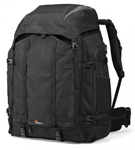 Lowepro Pro Trekker 650 AW (Schwarz)