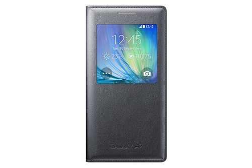Samsung EF-CA500B (Charcoal)