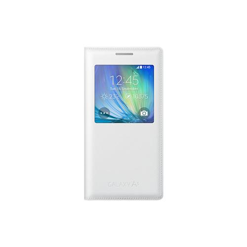 Samsung EF-CA500B (Weiß)