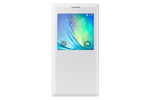Samsung EF-CA700B (Weiß)