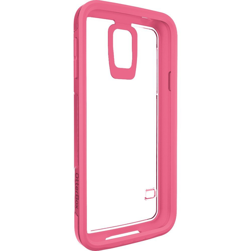 Otterbox My Symmetry (Pink)