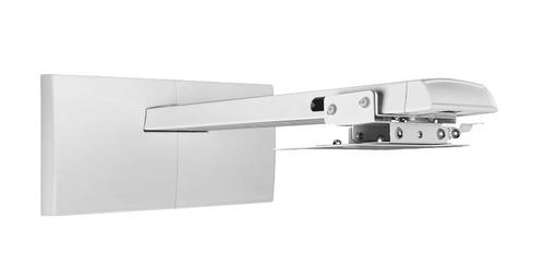 DELL 725-BBBU Projektorhalterung (Weiß)