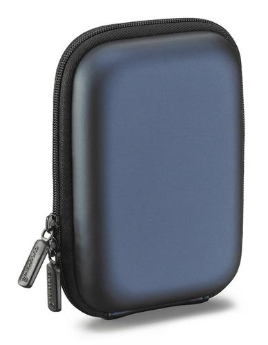 Cullmann LAGOS Compact 290 (Blau)