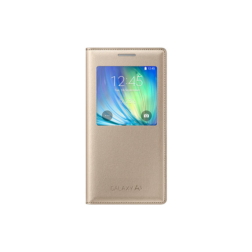 Samsung EF-CA500B (Gold)