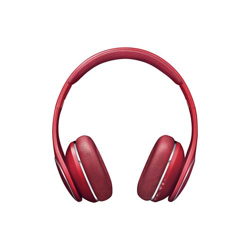 Samsung EO-PN900 (Rot)