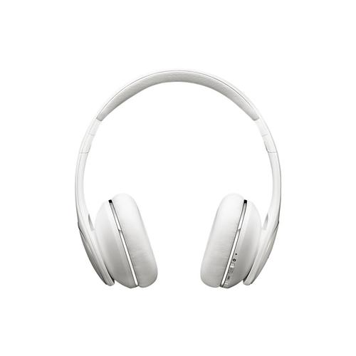 Samsung Level On (Weiß)