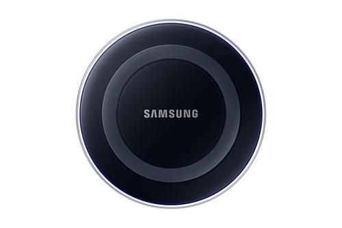 Samsung EP-PG920I (Schwarz)