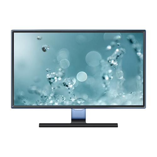 """Samsung S27E390H 27"""" Schwarz, Blau Full HD (Schwarz, Blau)"""
