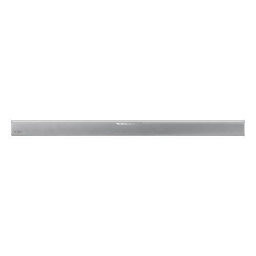 Samsung HW-J551 Soundbar-Lautsprecher (Silber)