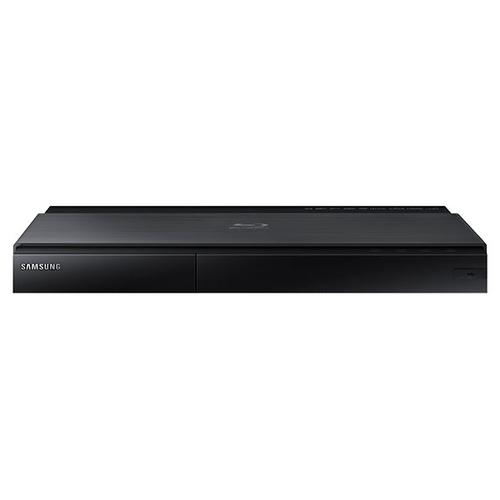 Samsung BD-J7500 Blu-Ray Spieler (Schwarz)