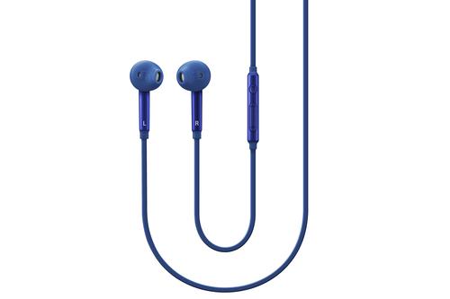Samsung EO-EG920B (Blau)