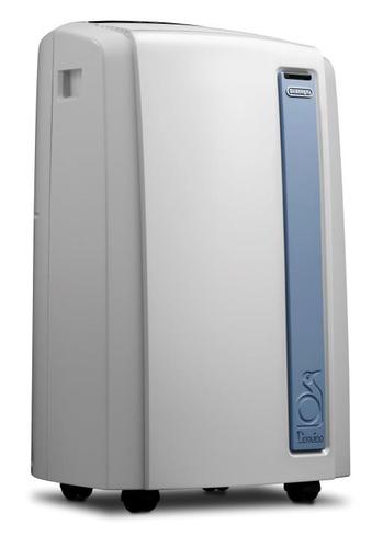 DeLonghi AN97 mobile Klimaanlage (Weiß)
