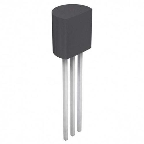 Fibaro DS-001 Temperatur- und Feuchtigkeitssensor