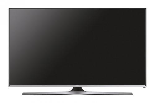 """Samsung UE43J5550 43"""" Full HD Smart-TV WLAN Schwarz (Schwarz)"""