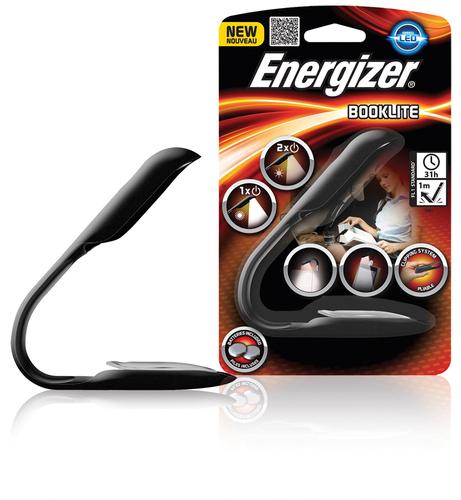Energizer EN638391 LED-Lampe