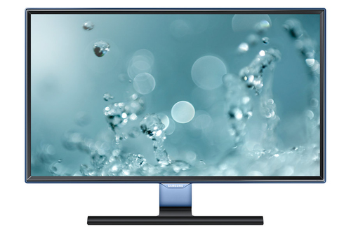 "Samsung S24E390HL 23.6"" Schwarz Full HD (Schwarz)"