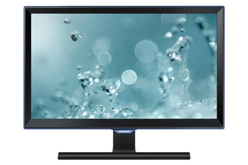 """Samsung S22E390H 21.5"""" Schwarz, Blau Full HD (Schwarz, Blau)"""