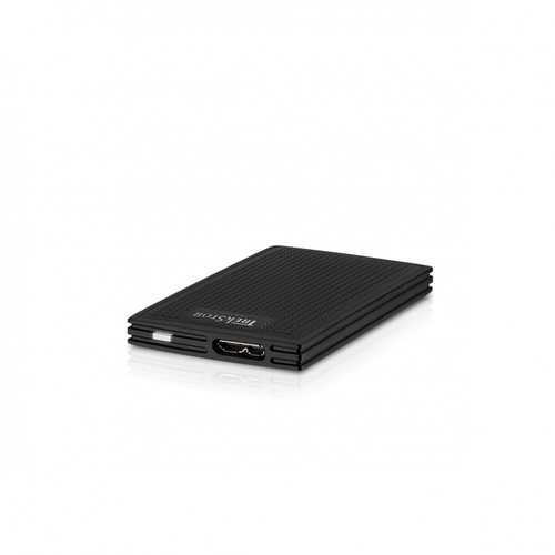 Trekstor DataStation picco 256GB USB3.0 256GB (Schwarz)