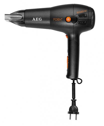 AEG HT 5650 (Schwarz)