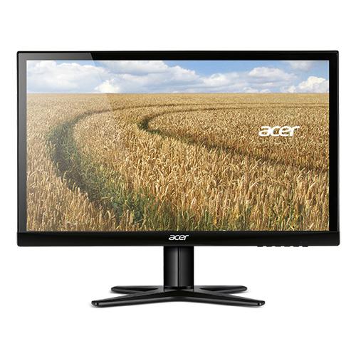 Acer G7 G247HYLbidx (Schwarz)