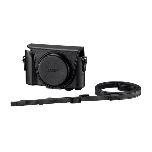Sony LCJ-HWA (Black)
